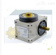玻璃陶瓷机械DEX分割器