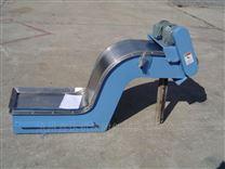 XDPC系列磁性排屑机