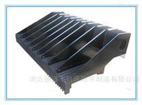 用于高功率光纤激光切割机多边形风琴防护罩