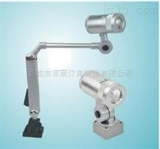 CLL30COB支臂式机械工作灯