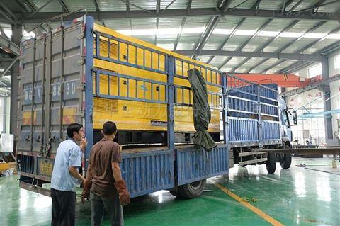 潍坊100kw燃气发电机组价格、耗材成本