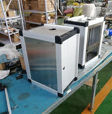 3400数控机床悬臂操作箱铝合金悬臂吊臂系统