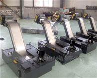 数控机床自动排屑机器