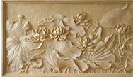 1325数控木工雕刻机
