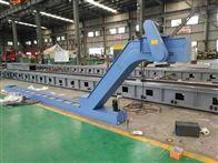定制生产安徽链板式排屑机直销厂家