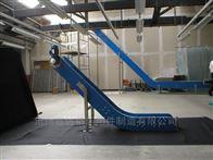 定制生产重庆生产链板式排屑机