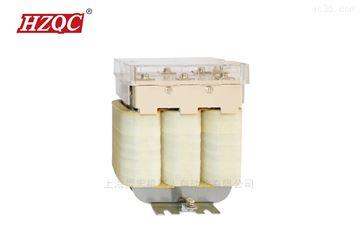 A81L-0001-0185发那科电抗器