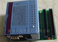 BUCHERProduct code:100034838QX22-006R-O