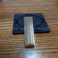 316不锈钢钝化液防锈处理