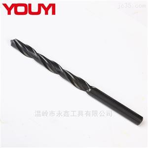 DIN338 straight shank twist drill