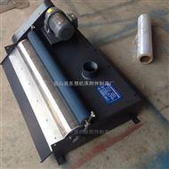非标价格磁性分离器东慧制造