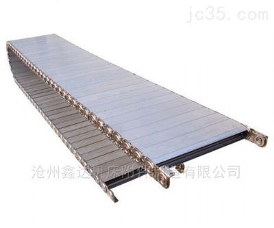 XDSL-B210山西舒特工程拖鏈型號以及價格