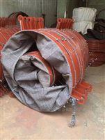 水泥散装机水泥布袋