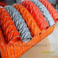 新疆负压耐温伸缩风管厂家价格是多少