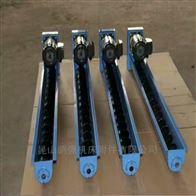 苏州供应生产机床螺旋排屑机