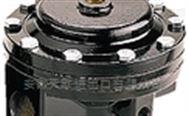 RITTAL备件SV3582.000