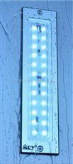 CLL41Q嵌入式机械工作灯