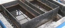 RLHB-AO北京市地埋式一体化污水处理