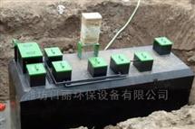昆明市养猪污水处理设备