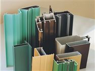 隔熱型材-隔熱鋁合金型材