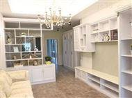 全铝家居-铝木家具-木纹铝家具