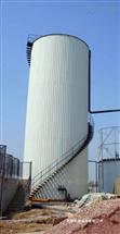 RL-A山东省厌氧反应器处理技术