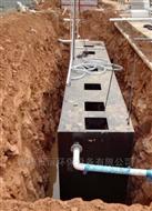 廊坊市养殖污水处理设备