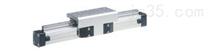 OSP-P-循环滚珠轴承导轨气缸