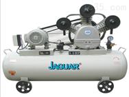水冷四V双缸并列单级压缩机