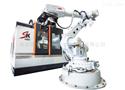 南京四开智能生产单元VM1060