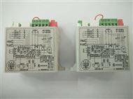 PT-3F-J阀门电动装置调节型控制器 控制模块