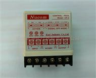 KOEI光荣 Nucom-Z控制模块CP-Z伺服定位模块