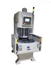 BSW09精密數控油壓機