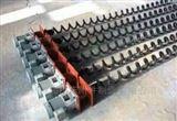 螺旋机床排屑机生产厂家