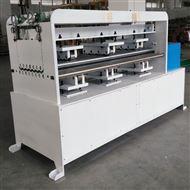厚板整平机 冲压金属板材校平机矫正机 非标订做