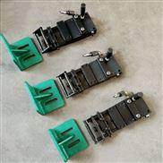 厂促销-空气送料机