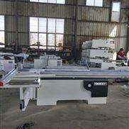 湖南精密裁板锯家具厂通用木工机械