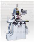 TX-618S自动立式磨床成型研磨