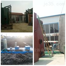 RLHB-AO 南京地埋一体化污水处理设备