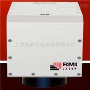 美国RMI激光打标机