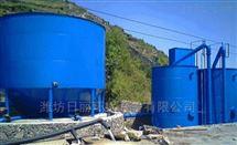 CBL临沂市全自动无阀过滤器泳池水处理