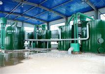 CBL深圳市全自动无阀过滤器泳池水处理