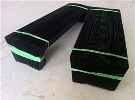 pvc風琴式防護罩生產廠家