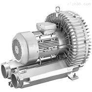 除水风刀高压风机生产厂家