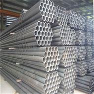 高品质3003铝管-2A12光亮铝管,6063圆盘管