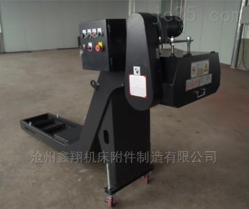 数控机床链板排屑器厂