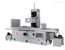 台湾福道精密大水磨床FDM-60100