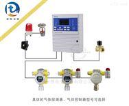 安徽RBT-6000-ZLGX/b气体探头检测一氧化碳
