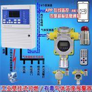 甲酸气体检测报警器|在线实时监测