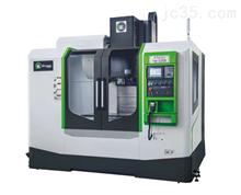 Grm-1060V/1160V/1370V立式加工中心